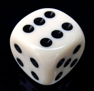 Kansspelbelasting Casino