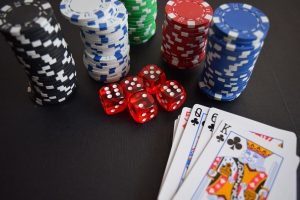 betrouwbare casino's online