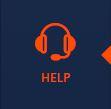 oranje casino review klantenservice