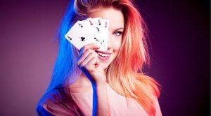 kroon casino review live casino